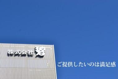 blog_import_56985f134af67